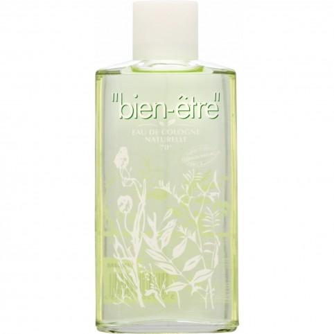 Bien-Être Colonia Naturelle - . Perfumes Paris