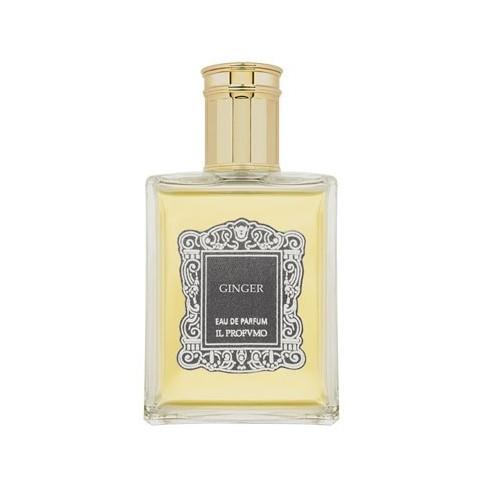 Ginger EDP 100ml - IL PROFVMO. Perfumes Paris