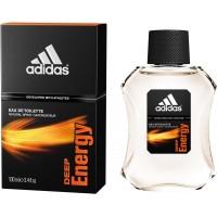 Adidas Deep Energy EDT - ADIDAS. Comprar al Mejor Precio y leer opiniones