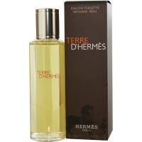 Terre d'Hermes EDP Recarga - HERMES. Comprar al Mejor Precio y leer opiniones