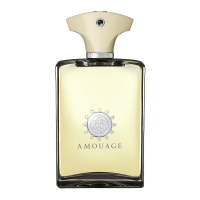 Amouage Silver EDP - AMOUAGE. Comprar al Mejor Precio y leer opiniones