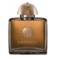 Amouage Dia Woman EDP - AMOUAGE. Comprar al Mejor Precio y leer opiniones