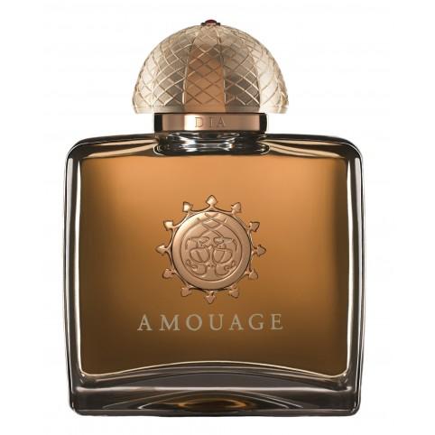Amouage dia woman edp 100ml - AMOUAGE. Perfumes Paris