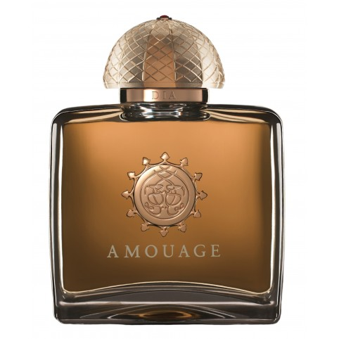 Amouage dia woman edp 100ml - AMOUAGE. Perfumes Paris