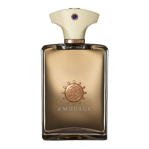 Amouage dia man edp 100ml - AMOUAGE. Perfumes Paris
