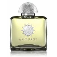 Amouage Ciel Woman EDP - AMOUAGE. Comprar al Mejor Precio y leer opiniones