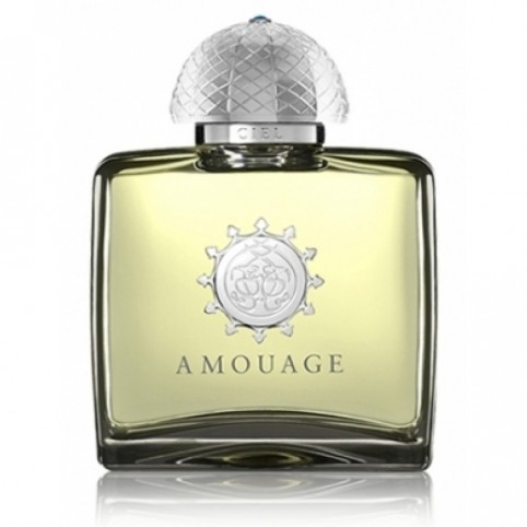Amouage ciel woman edp 100ml - AMOUAGE. Perfumes Paris