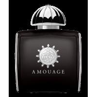 Amouage Memoir Woman EDP - AMOUAGE. Comprar al Mejor Precio y leer opiniones
