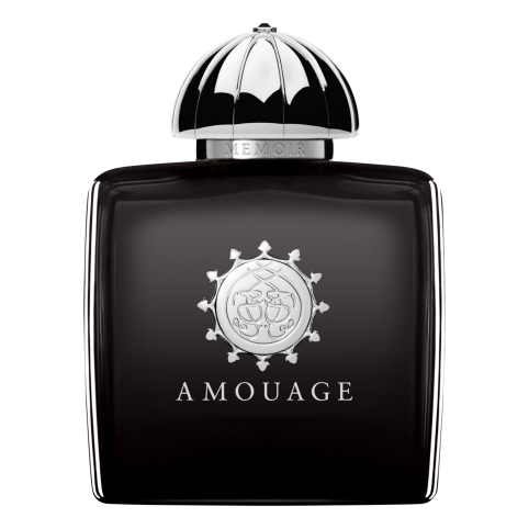 Amouage memoir woman edp 100ml - AMOUAGE. Perfumes Paris