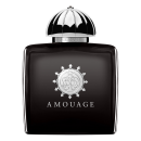 Amouage memoir woman edp 100ml