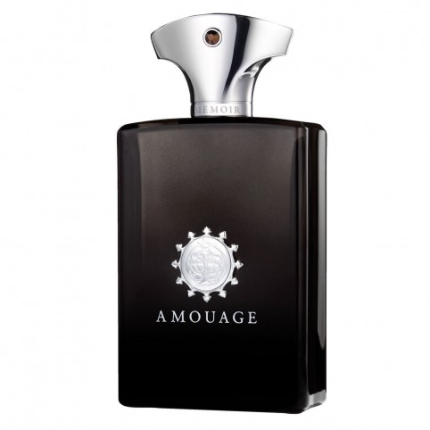 Amouage memoir man edp 100ml - AMOUAGE. Perfumes Paris