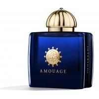 Amouage Interlude Woman EDP - AMOUAGE. Comprar al Mejor Precio y leer opiniones