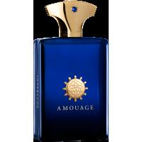 Amouage Interlude Man EDP - AMOUAGE. Comprar al Mejor Precio y leer opiniones