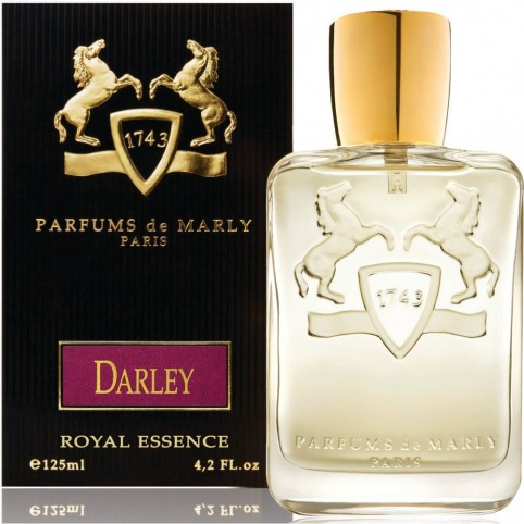 Parfums de marly royal essence darley edp 125ml - PARFUMS DE MARLY. Perfumes Paris