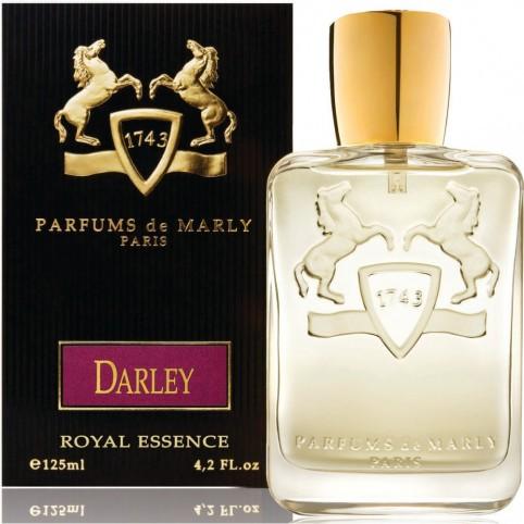 Parfums de marly royal essence darley edp 125ml - PARFUMS DE MARLY. Perfumes Paris