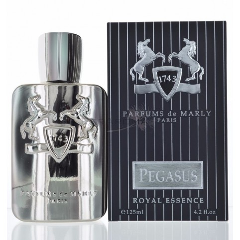 Parfums de marly royal essence pegasus edp 125ml - PARFUMS DE MARLY. Perfumes Paris