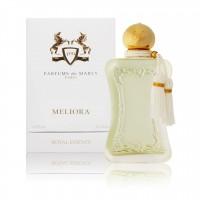 Parfums de Marly Royal Essence Meliora EDP - PARFUMS DE MARLY. Comprar al Mejor Precio y leer opiniones
