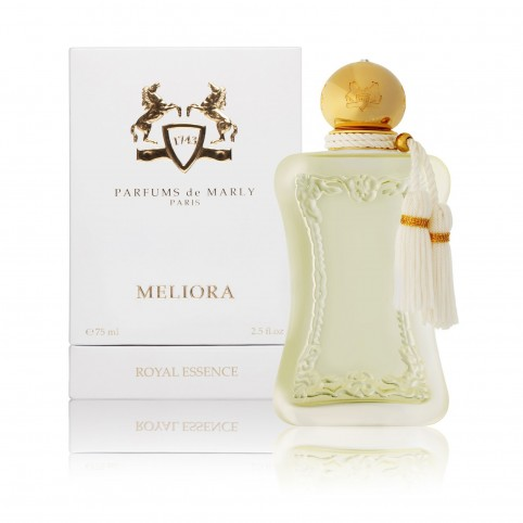 Parfums de marly royal essence meliora edp 75ml - PARFUMS DE MARLY. Perfumes Paris