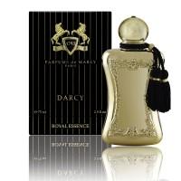 Parfums de Marly Royal Essence Darcy EDP - PARFUMS DE MARLY. Comprar al Mejor Precio y leer opiniones