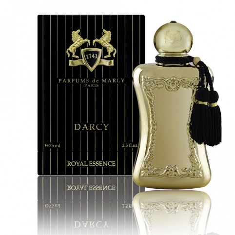 Parfums de marly royal essence darcy edp 75ml - PARFUMS DE MARLY. Perfumes Paris