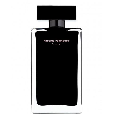 Narciso Rodríguez EDT - NARCISO RODRIGUEZ. Perfumes Paris