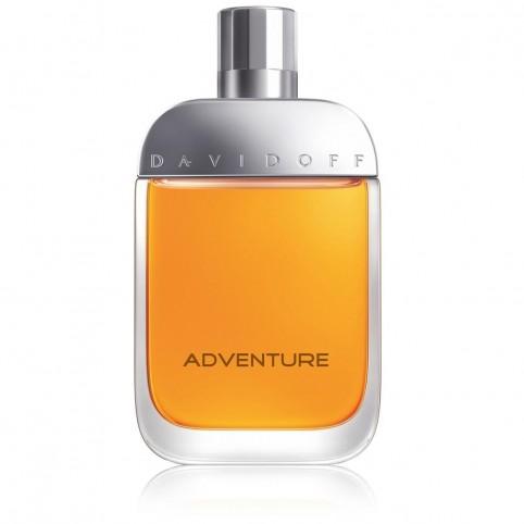 Adventure EDT - DAVIDOFF. Perfumes Paris