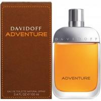 Adventure EDT - DAVIDOFF. Comprar al Mejor Precio y leer opiniones
