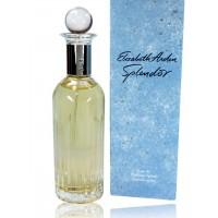 Splendor EDP - ELIZABETH ARDEN. Comprar al Mejor Precio y leer opiniones