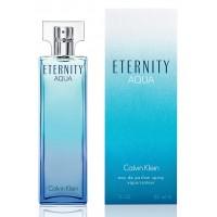 Eternity Aqua EDP - CALVIN KLEIN. Comprar al Mejor Precio y leer opiniones