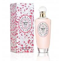 Victorio & Lucchino Capricho Floral Rosas - VICTORIO & LUCCHINO. Comprar al Mejor Precio y leer opiniones