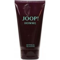 Joop Homme Gel - JOOP!. Comprar al Mejor Precio y leer opiniones