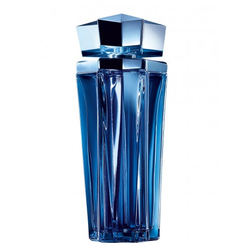 Angel edp 100ml rellenable - MUGLER. Perfumes Paris