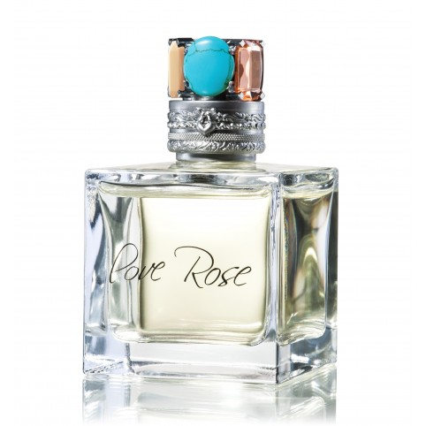 Reminiscence love rose edp 50ml - REMINISCENCE. Perfumes Paris