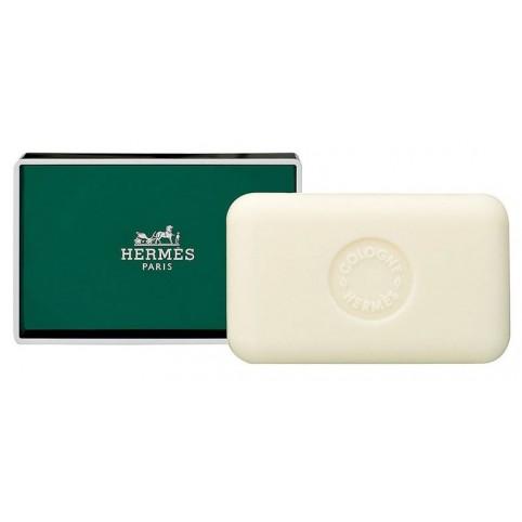 Hermes eau d'orange verte jabon c/caja 150ml - HERMES. Perfumes Paris