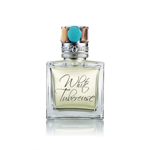 Reminiscence white tuberose edp 50ml - REMINISCENCE. Perfumes Paris