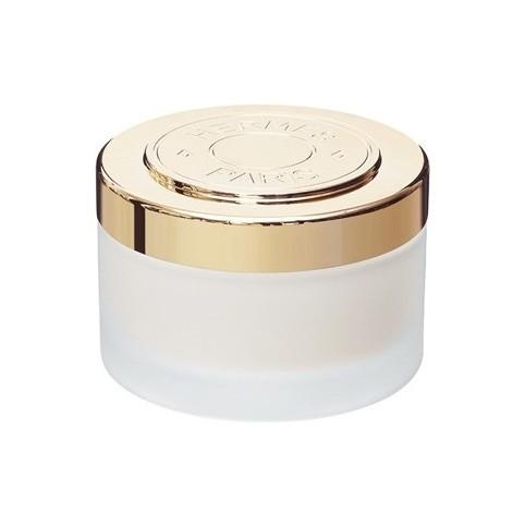 Hermes jour d'hermes crema corporal tarro 200ml - HERMES. Perfumes Paris