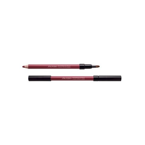 Shise.col.lip pencil rd708 - SHISEIDO. Perfumes Paris