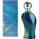 Wings men edt 100ml