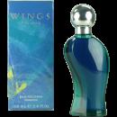 Wings men edt 100ml