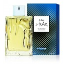 Sisley eau d´ikar men 50ml