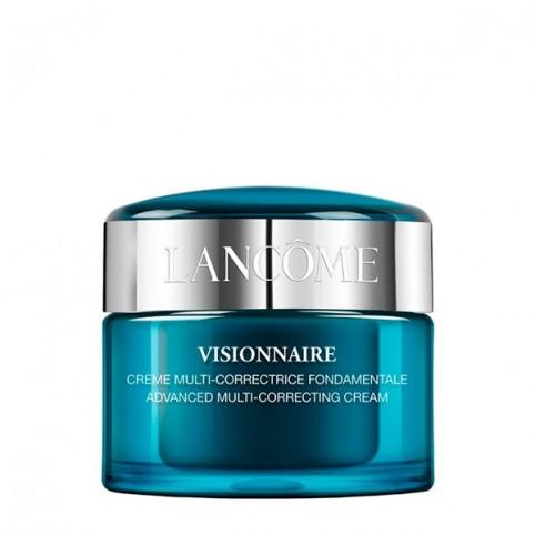Visionnaire 75ml - LANCOME. Perfumes Paris