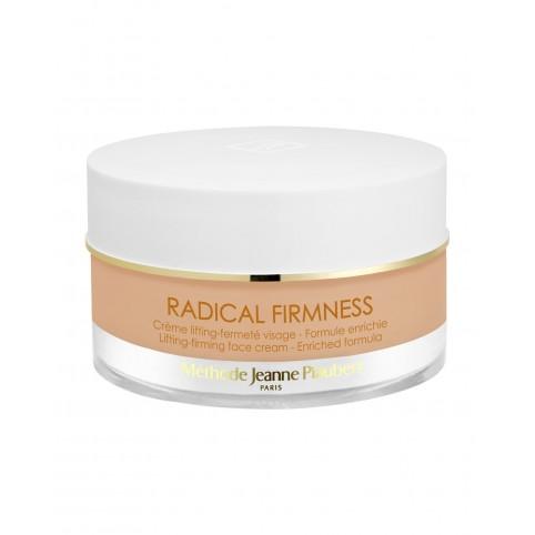 Jeanne piaubert cuerpo firmness fermete 50ml - JEANNE PIAUBERT. Perfumes Paris