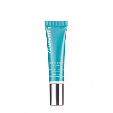 Lancaster skin therapy perfect crema ojos 15ml@ - LANCASTER. Perfumes Paris