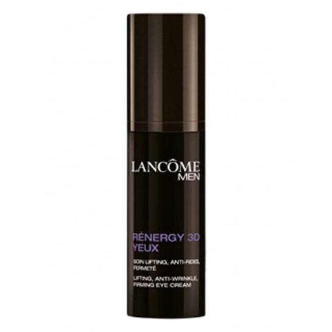 Lancome men renergie crema ojos 3d 15ml - LANCOME. Perfumes Paris