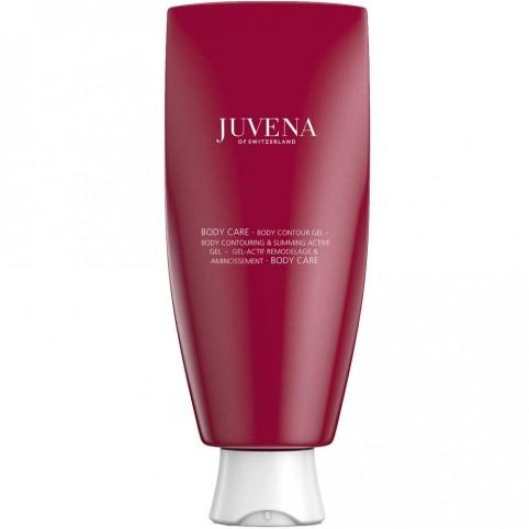 Cuerpo Body Slim Gel 200ml - JUVENA. Perfumes Paris