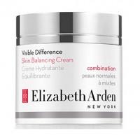 Arden Visible Difference Crema Equilibrante Oil-Free - ELIZABETH ARDEN. Comprar al Mejor Precio y leer opiniones