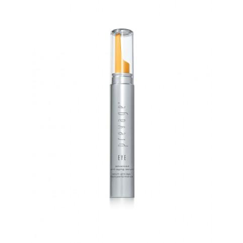 Arden prevage anti-aging crema ojos spf15 15ml - ELIZABETH ARDEN. Perfumes Paris