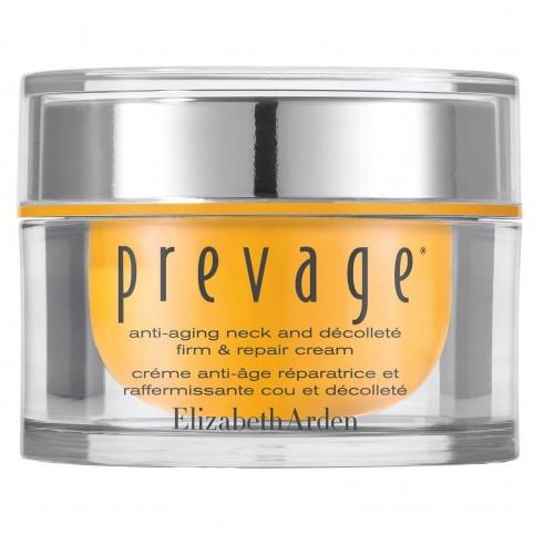 Arden prevage anti-aging crema cuello 50ml - ELIZABETH ARDEN. Perfumes Paris