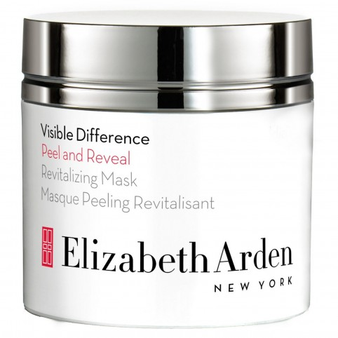 Arden visible diference revitalizing mask 50ml - ELIZABETH ARDEN. Perfumes Paris