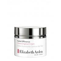 Arden Visible Difference Crema Hidratante Ojos - ELIZABETH ARDEN. Comprar al Mejor Precio y leer opiniones